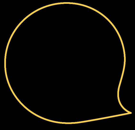 https://yep-training.com/wp-content/uploads/2020/08/speech_bubble_outline_02.png