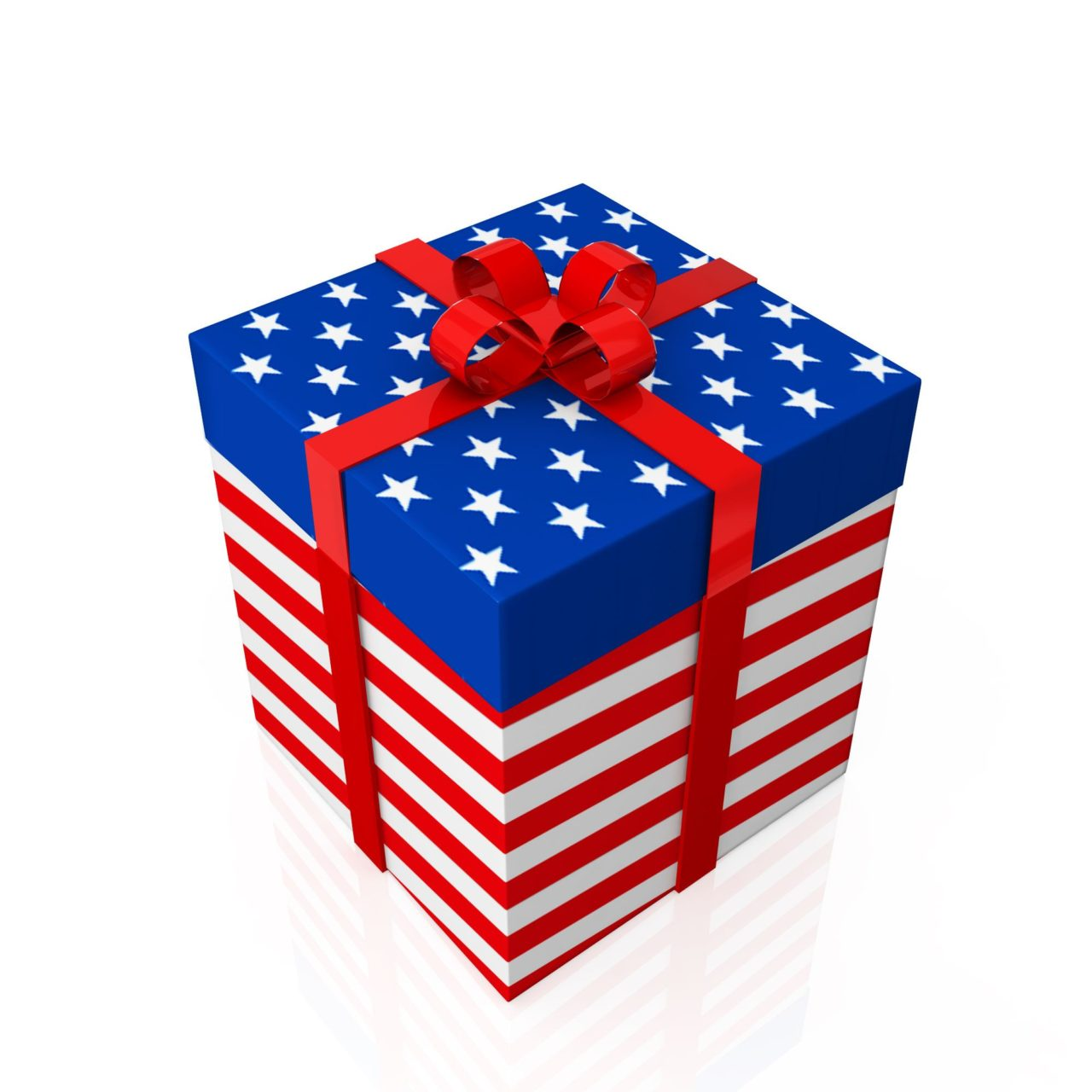 https://yep-training.com/wp-content/uploads/2020/09/american_flag_design_gift_box_stock_photo_Slide01-1280x1280.jpg