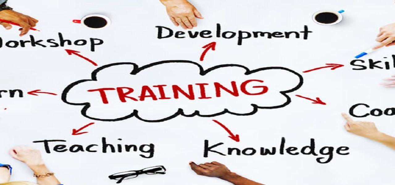 https://yep-training.com/wp-content/uploads/2020/11/YEP-Training-Essai-1-1280x600.jpg