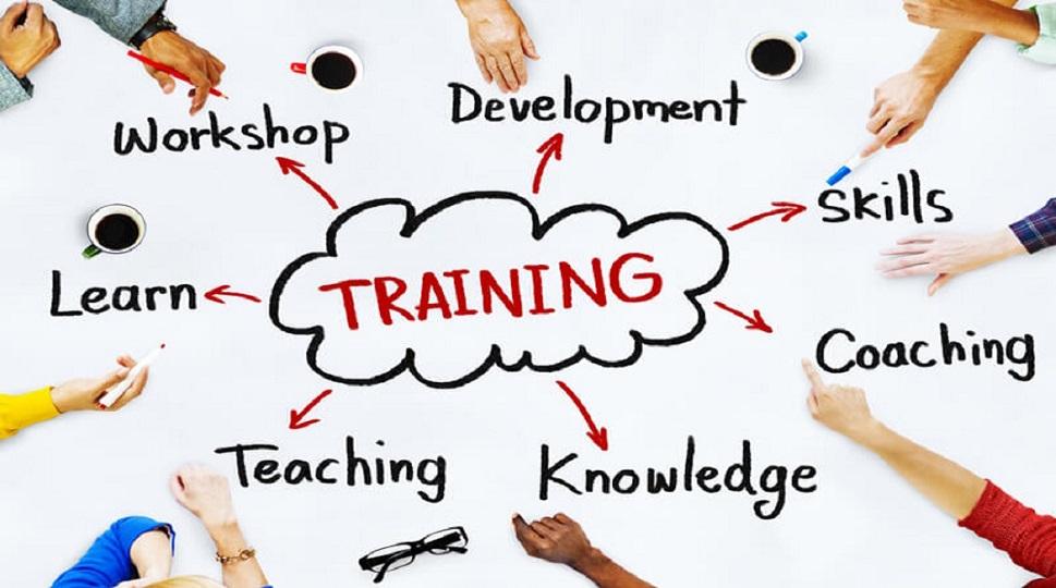 https://yep-training.com/wp-content/uploads/2020/11/YEP-Training-Essai-2.jpg